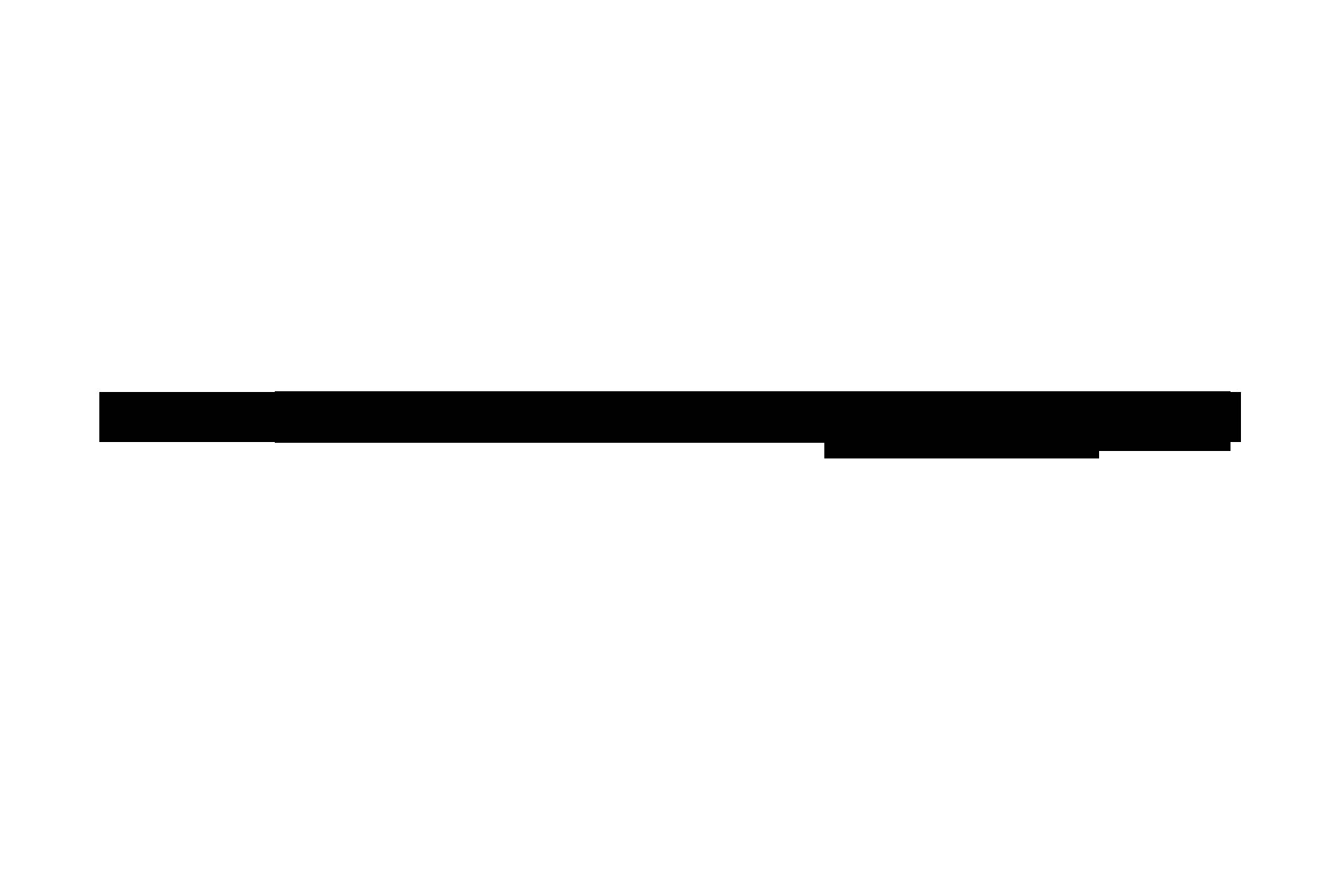 geometa-imagem-marcação